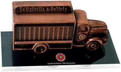 trofeos-acabados-metalizados-camion-estrella-galiciaa-artificionet