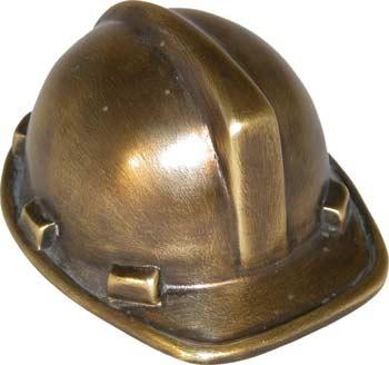 trofeos-acabados-metalizados-casco-artificionet