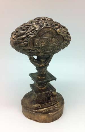 trofeos-acabados-metalizados-danco-artificionet