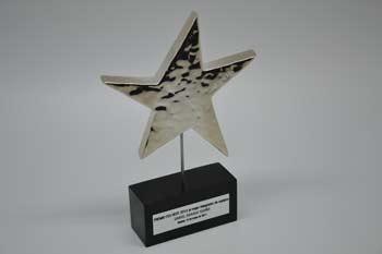 trofeos-acabados-metalizados-estrella-amadeus-artificionet