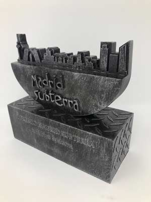 trofeos-acabados-metalizados-madrid-subterra-artificionet