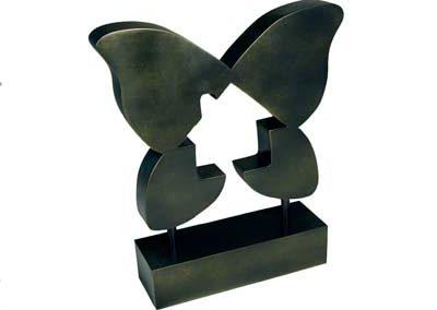 trofeos-acabados-metalizados-premio-casa-artificionet