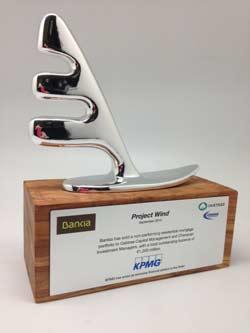 trofeos-acabados-metalizados-project-wind-artificionet