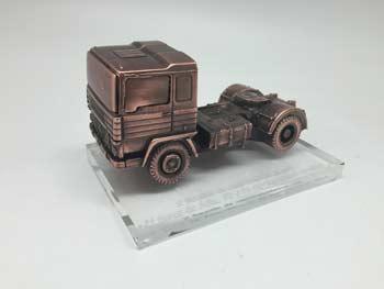 trofeos-acabados-metalizados-truck-artificionet