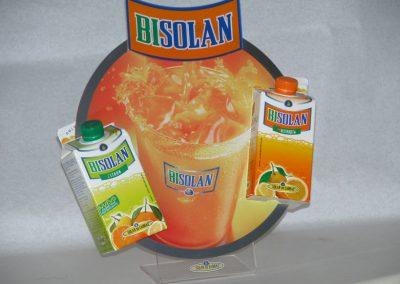 Expositores-Bisolan-naranja-artificionet