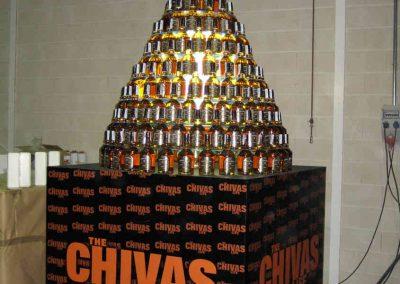 Expositores-The-chivas-life-artificionet