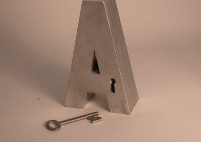 Metal-A-artificionet
