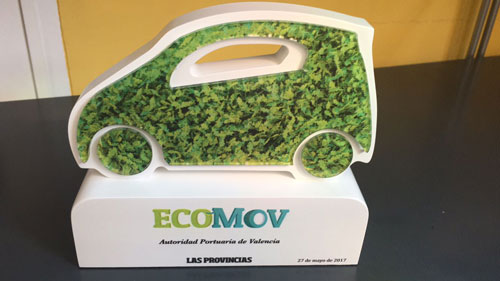 acabado-policromado-eco-mov-artificionet