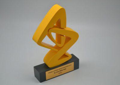acabado-policromado-premio-jovenes-investigadores-artificionet