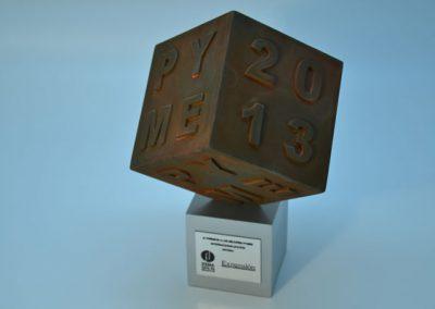 acabado-policromadopyme-2013-artificionet