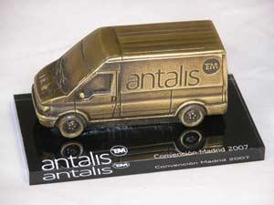 trofeos-acabados-metalizados-antalis-artificionet