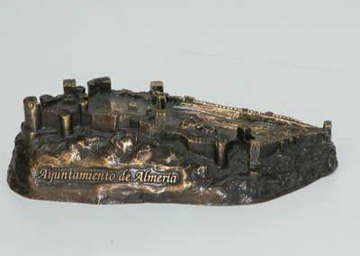 trofeos-acabados-metalizados-ayuntamiento-almeria-artificionet