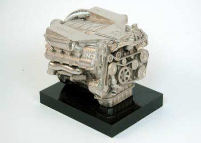 trofeos-acabados-metalizados-motor-artificionet