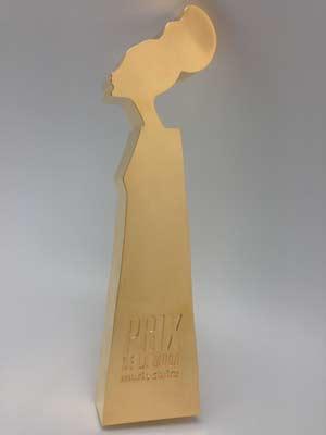 trofeos-acabados-metalizados-premio-prix-artificionet