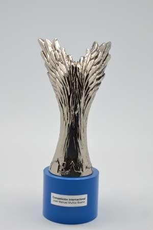 trofeos-acabados-metalizados-premios-atlas-artificionet