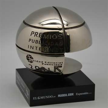 trofeos-acabados-metalizados-premios-publicitarios-artificionet