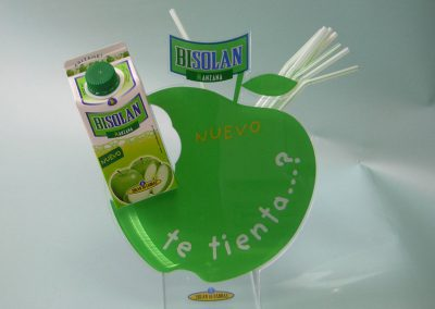 Expositores-Bisolan-manzana-artificionet