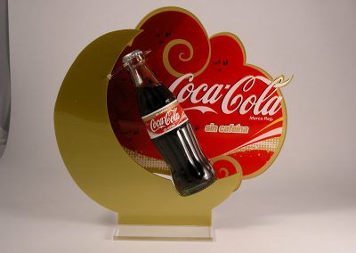 Expositores-Coca-cola-artificionet