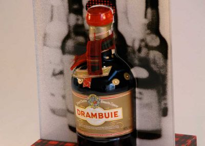 Expositores-Drambuie-artificionet