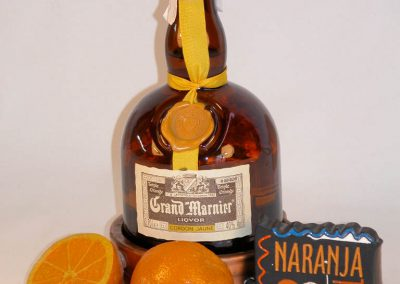 Expositores-Grand-marnier-artificionet