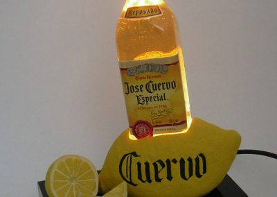 Expositores-Jose-cuervo-artificionet