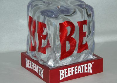 Oclusiones-beefeater-artificionet