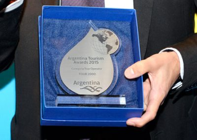 acabado-metracrilato-argentina-awards-artificionet