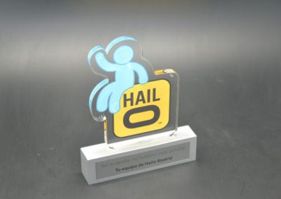 acabado-metracrilato-hail-0-artificionet